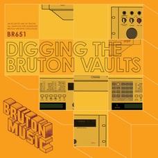 APM Music - Bruton (BR)