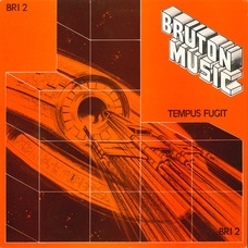 APM Music - Bruton Vaults (BV)