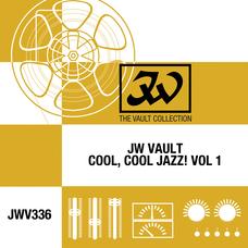 APM Music - JW Vault Collection (JWV)