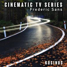 APM Music - Kosinus Music