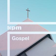 APM Music - Production Music Library & Custom Music House