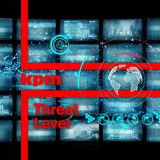APM Music - KPM (KPM)