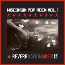APM Music - ReverbNation Music (RNM)
