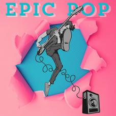 APM Music - Albums