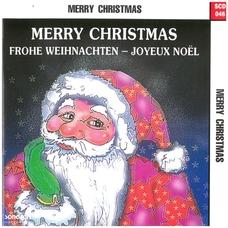 Adeste Fideles Joyeux Noel.Apm Music Albums